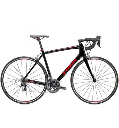 Vélo Trek Emonda S 6