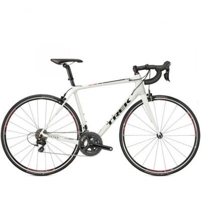 Vélo Trek Emonda SL 5 WSD
