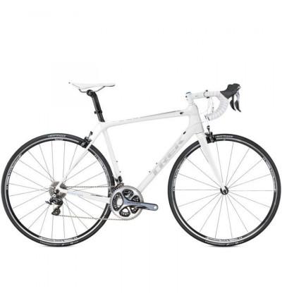 Vélo Trek Emonda SL 8