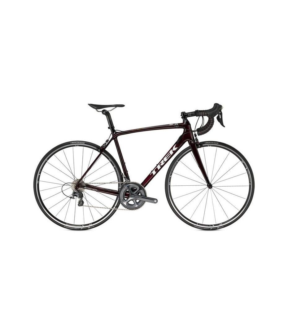 Vélo Trek Emonda SLR 6
