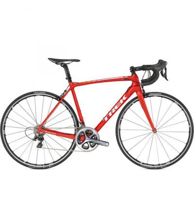 Vélo Trek Emonda SLR 8