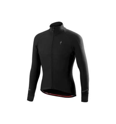 Veste Specialized Element SL Pro