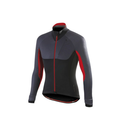 Veste Specialized Element SL Elite
