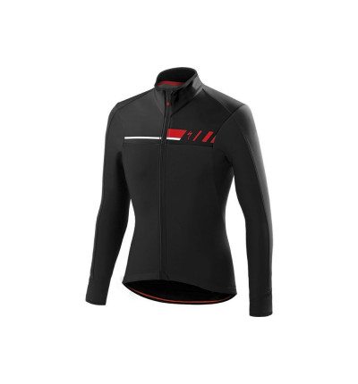 Veste Specialized Element RBX Pro