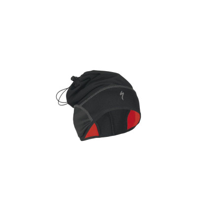 Specialized tour de cou hat neck warmer