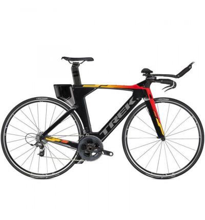 Vélo Trek Speed Concept 9.5