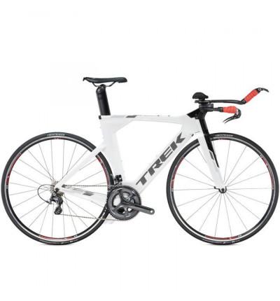 Vélo Trek Speed Concept 7.5