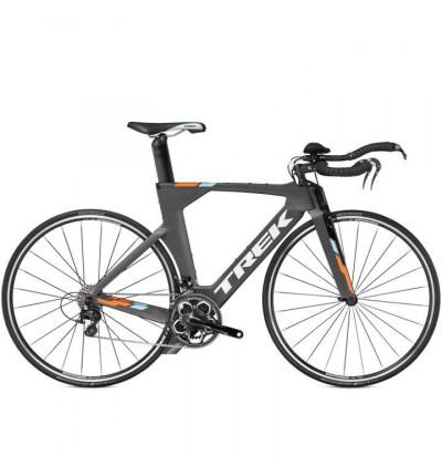Vélo Trek Speed Concept 7.0