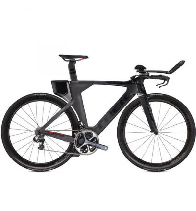 Vélo Trek Speed Concept 9.9