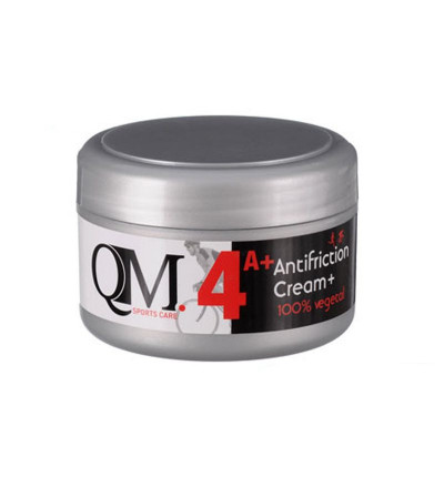 QM Antifriction Cream 4 A+ crème de cuissard