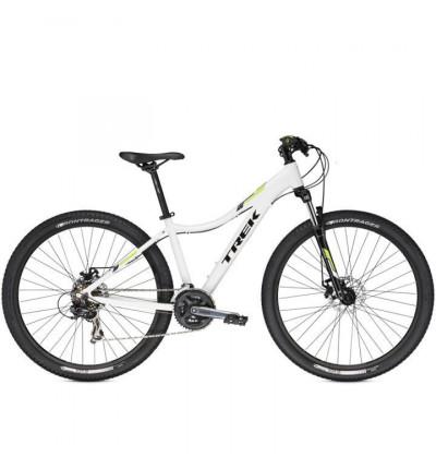 Vélo Treck Skye S Disc