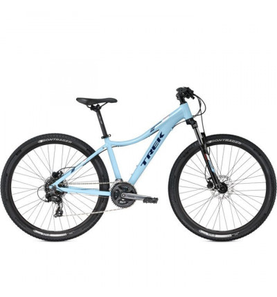 Vélo Treck Skye SL