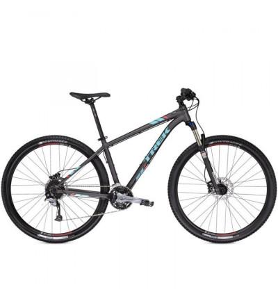 Vélo Trek X-Caliber 7