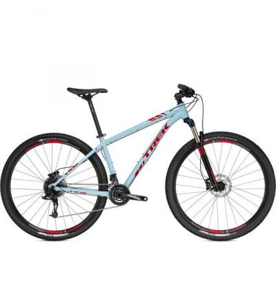 Vélo Trek X-Caliber 8