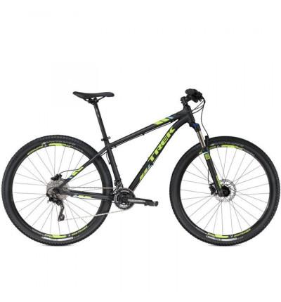 Vélo Treck X-Caliber 9