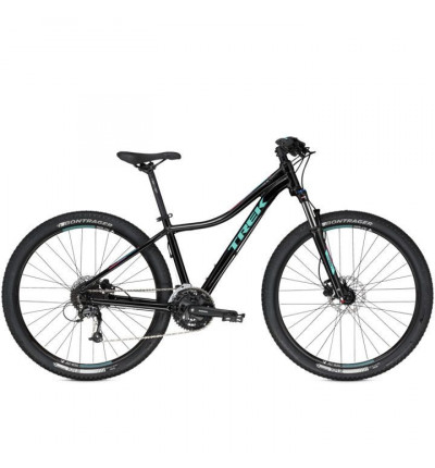 Trek Cali S Disc