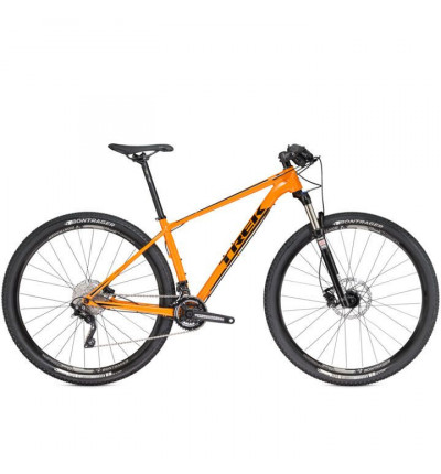 Vélo Trek Superfly 5