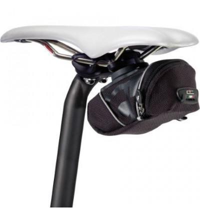 Scicon Sacoche de selle Hipo 550 Roller
