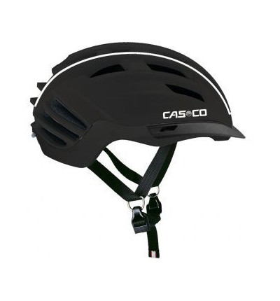 Casco Casque Speedster-TC Noir