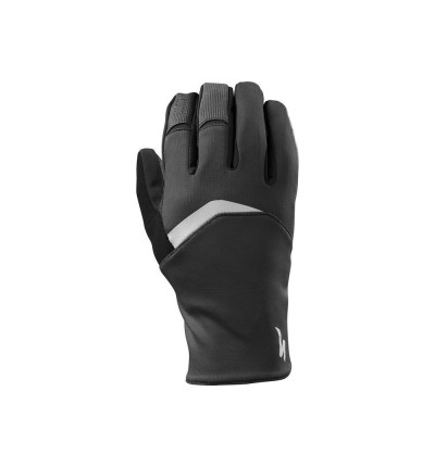 Gants Specialized Element 1.5