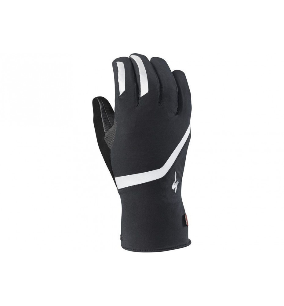 Specialized Gants Deflect H2O Therminal