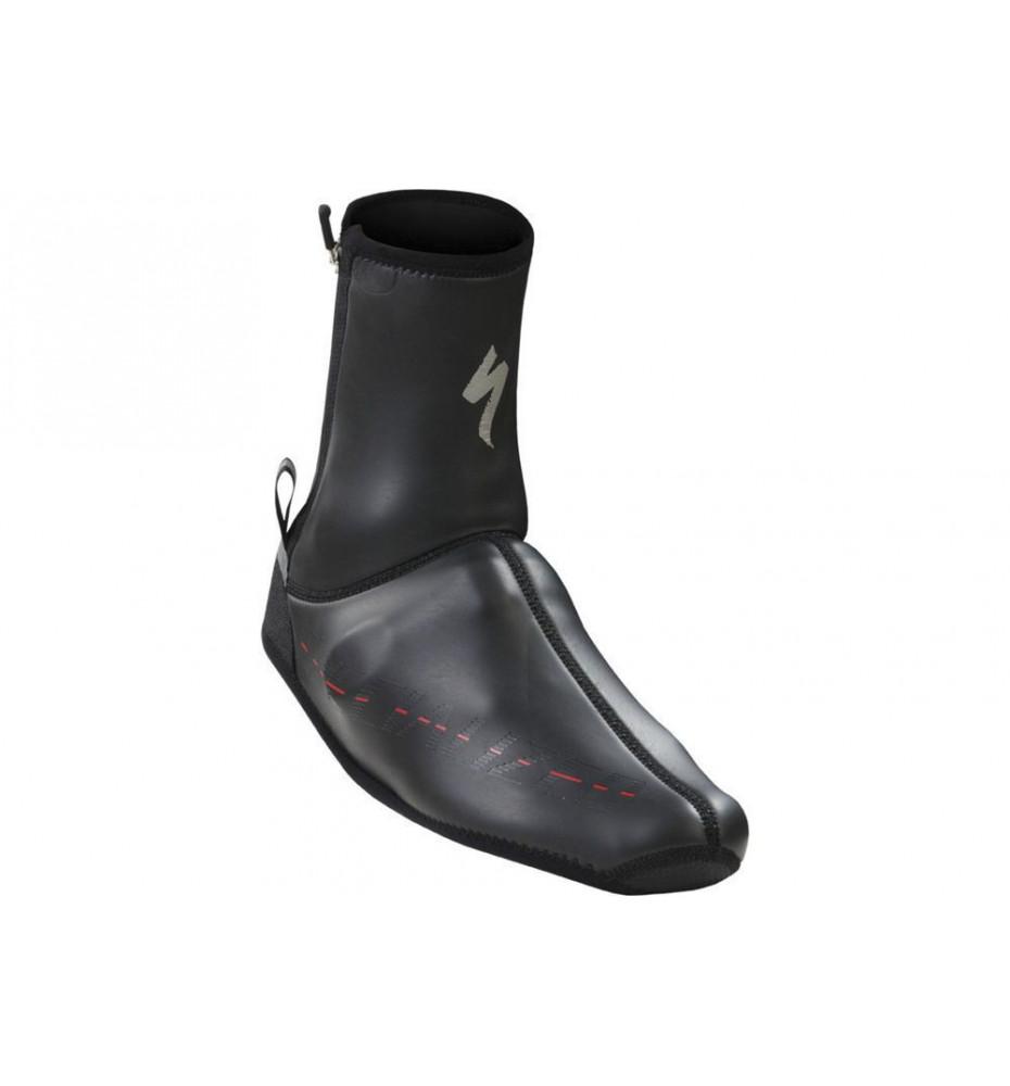 Sur-Chaussure Specialized DEFLECT COMP