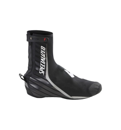 Sur-Chaussure Specialized DEFLECT PRO
