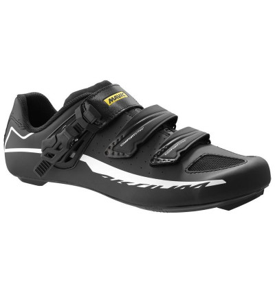 Chaussures Mavic Aksium Elite II