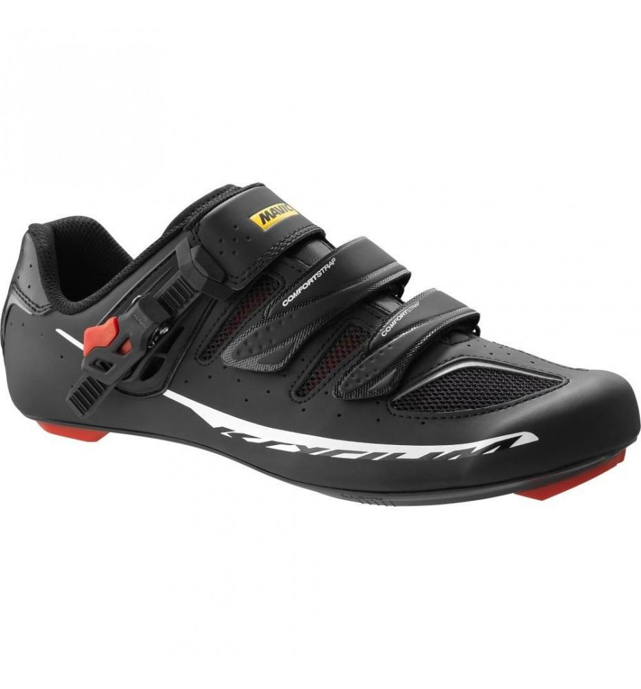 Chaussures Mavic Ksyrium Elite II