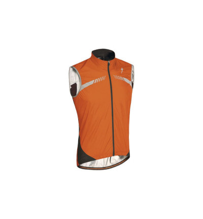 Veste Specialized Deflect RBX Elite