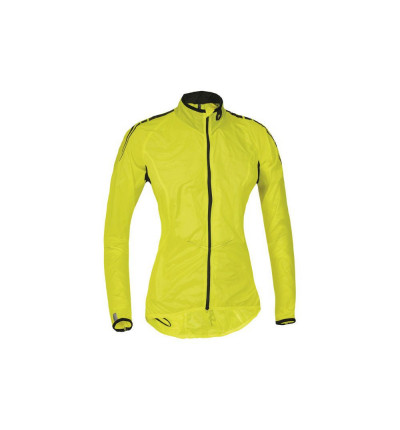 Veste Specialized Deflect Comp