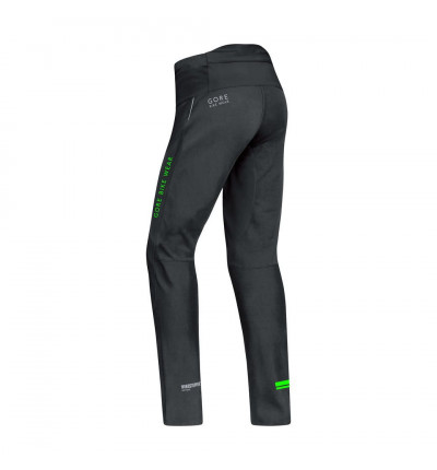 Pantalon Specialized Power Trail Windstopper