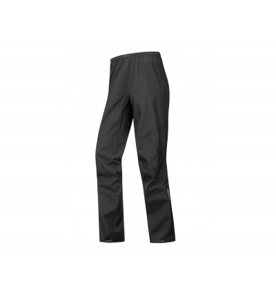Pantalon Gore Bike Wear Power Trail