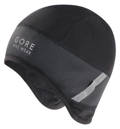 Bonnet sous casque UNIVERSAL WINDSTOPPER