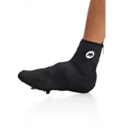 Couvre Chaussure Assos thermoBootie.Uno S7