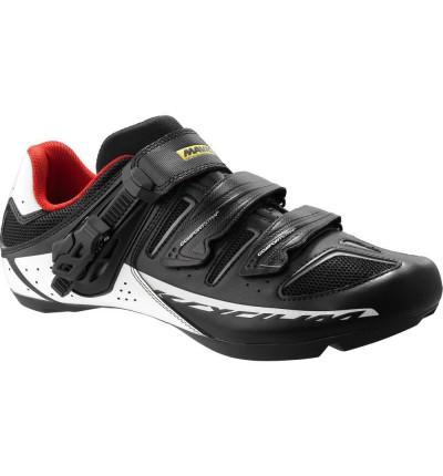 Chaussures Mavic Ksyrium Elite Tour