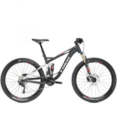 Trek Fuel EX 8 650B