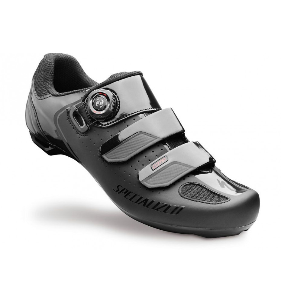 Chaussures Specialized Comp Road