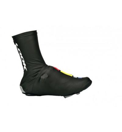 Sur-chaussure Look AirSpeed