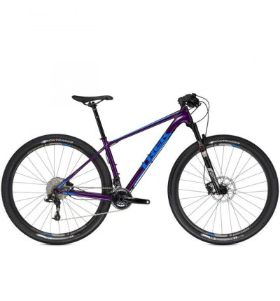 Vélo Trek Superfly 6