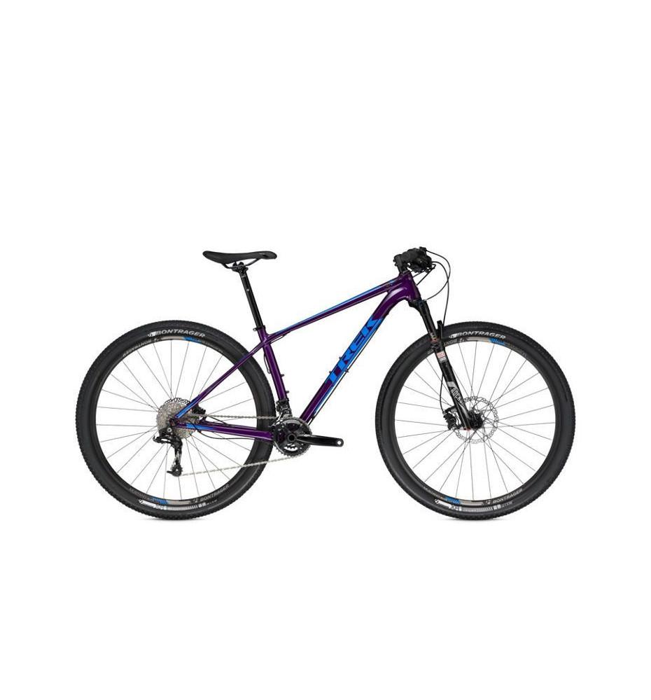 Vélo Trek Superfly 6