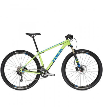Vélo Trek Superfly 9.7