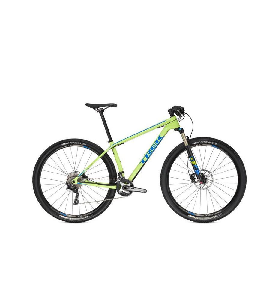 Vélo Trek Superfly 9.7