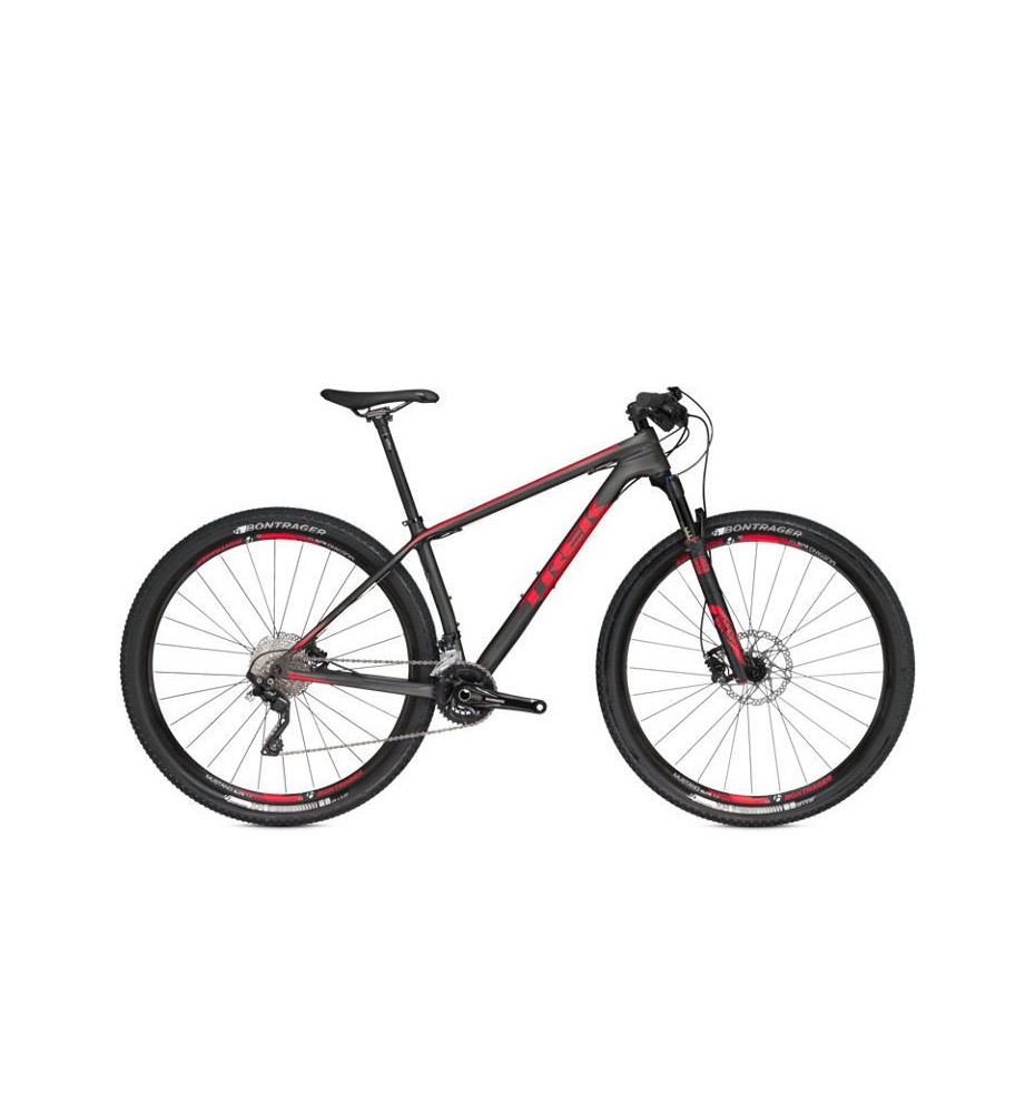 Vélo Trek Superfly 9.6