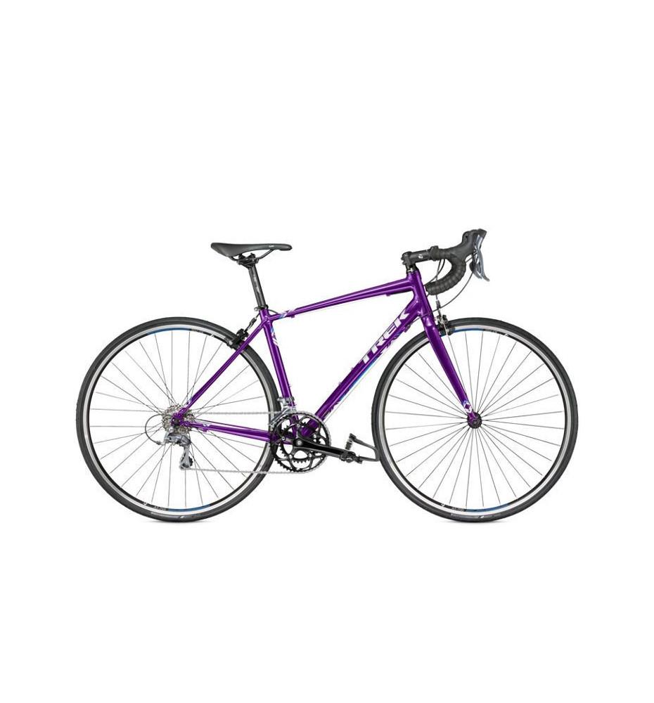 Vélo Trek Lexa