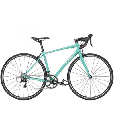 Vélo Trek Lexa S