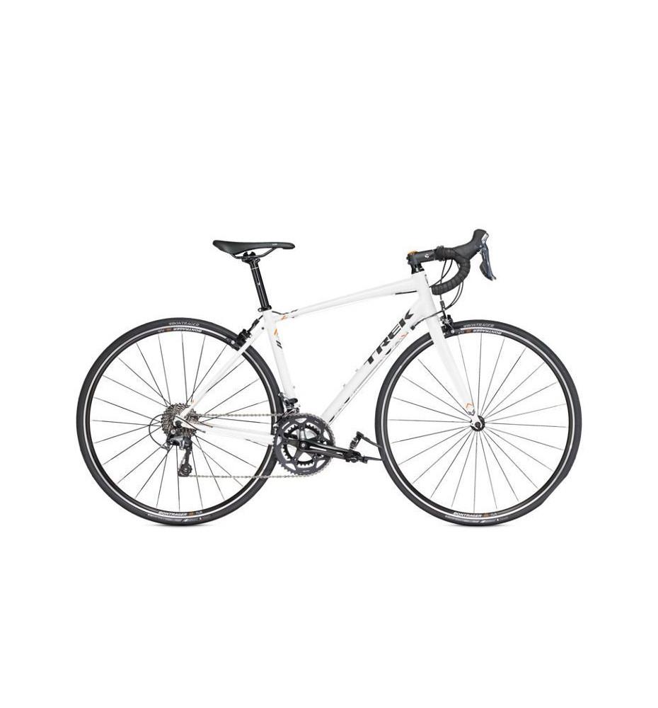 Vélo Trek Lexa SL