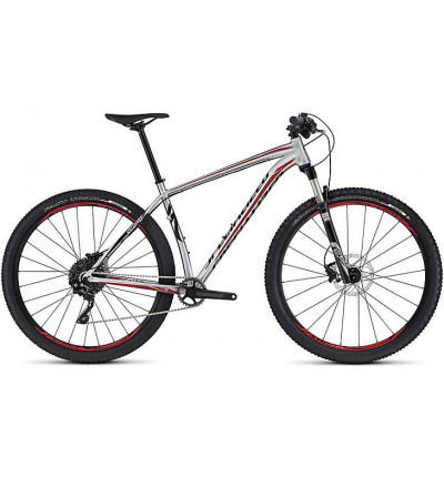 VTT Specialized Crave Expert 29