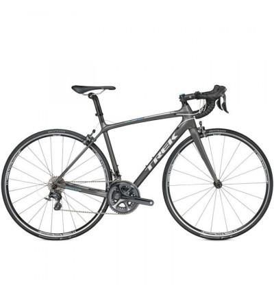 Vélo Trek Emonda SL 6 WSD