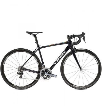 Vélo Trek Emonda SLR 9